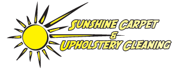 Sunshine Carpet & Upholstery Cleaning